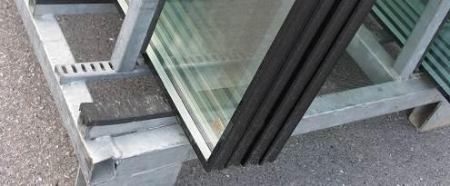 Glaszetter-Glas (2)